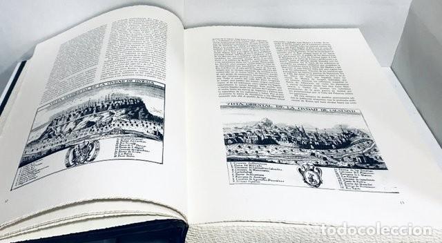 Libros de segunda mano: Libro de Aragón. Caja de Ahorros de Zaragoza Centenario 1876-1976. Cubierta de Pablo Serrano - Foto 4 - 209185578