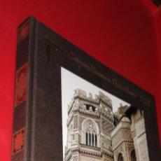 Livres d'occasion: LOS MUDÉJARES EN ARAGÓN. COLECCIÓN MARIANO PANO Y RUATA. EDITA CAJA INMACULADA. 2000. Nº 23. Lote 209360246