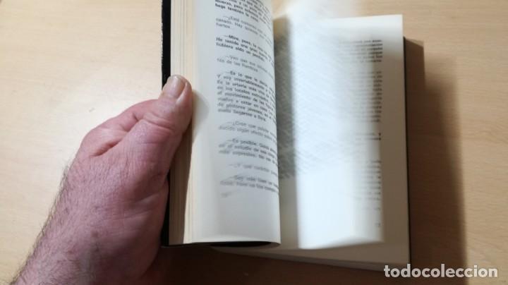 Libros de segunda mano: LA PALABRA DEL ARTE - BALTASAR PORCEL - RAYUELA ESQ301 OTROS - Foto 19 - 209771533