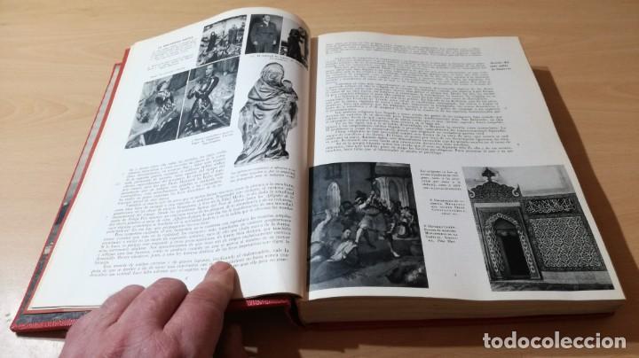 Libros de segunda mano: EL ARTE Y EL HOMBRE I - PLANETA - RENE HUYGHE GRAVOL22 OTROS - Foto 8 - 209771680