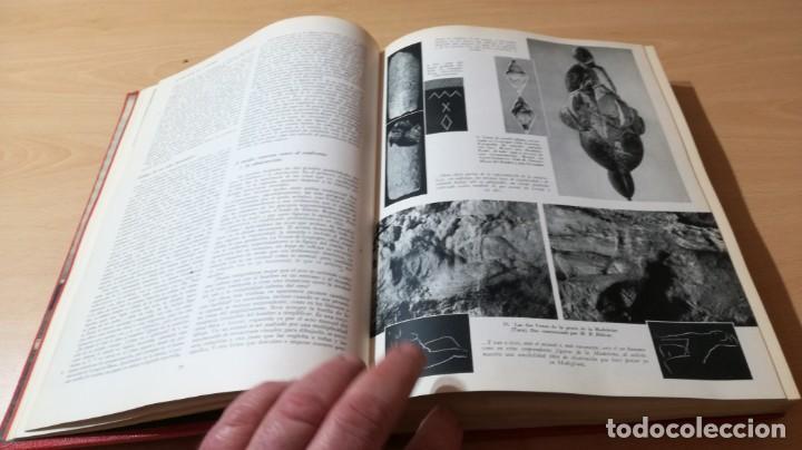 Libros de segunda mano: EL ARTE Y EL HOMBRE I - PLANETA - RENE HUYGHE GRAVOL22 OTROS - Foto 9 - 209771680