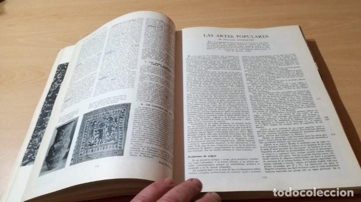Libros de segunda mano: EL ARTE Y EL HOMBRE I - PLANETA - RENE HUYGHE GRAVOL22 OTROS - Foto 14 - 209771680