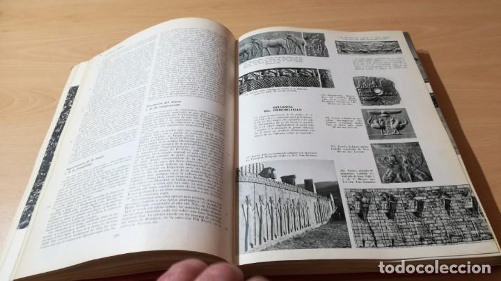 Libros de segunda mano: EL ARTE Y EL HOMBRE I - PLANETA - RENE HUYGHE GRAVOL22 OTROS - Foto 15 - 209771680