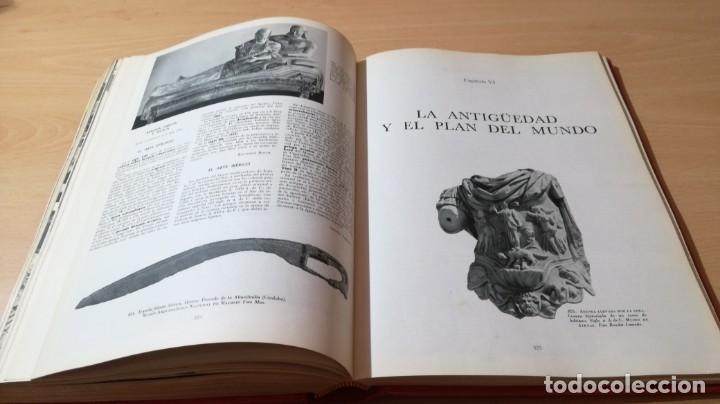 Libros de segunda mano: EL ARTE Y EL HOMBRE I - PLANETA - RENE HUYGHE GRAVOL22 OTROS - Foto 21 - 209771680