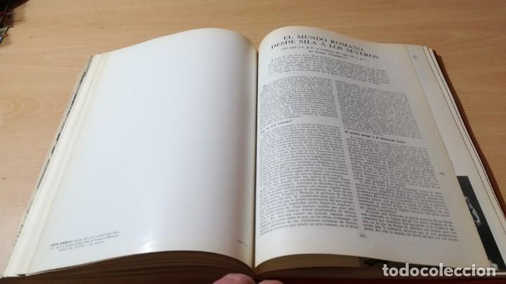 Libros de segunda mano: EL ARTE Y EL HOMBRE I - PLANETA - RENE HUYGHE GRAVOL22 OTROS - Foto 22 - 209771680
