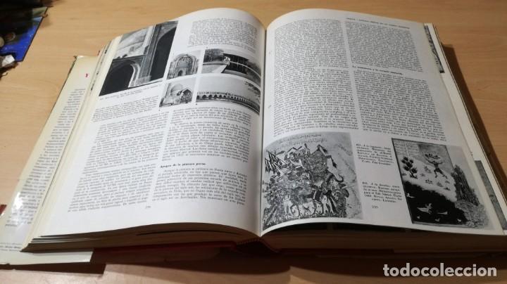 Libros de segunda mano: EL ARTE Y EL HOMBRE III - PLANETA - RENE HUYGHE GRAVOL23 OTROS - Foto 12 - 209771775