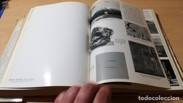 Libros de segunda mano: EL ARTE Y EL HOMBRE III - PLANETA - RENE HUYGHE GRAVOL23 OTROS - Foto 14 - 209771775