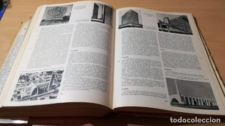 Libros de segunda mano: EL ARTE Y EL HOMBRE III - PLANETA - RENE HUYGHE GRAVOL23 OTROS - Foto 16 - 209771775
