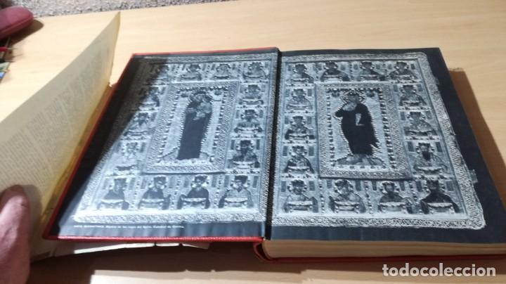 Libros de segunda mano: EL ARTE Y EL HOMBRE II - PLANETA - RENE HUYGHE R402 OTROS - Foto 6 - 209772168
