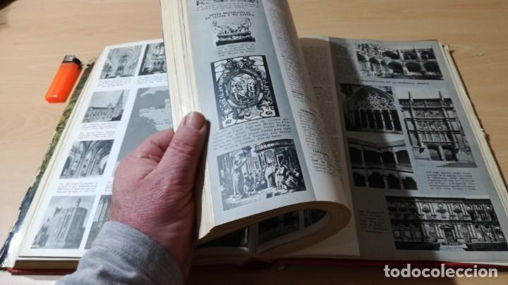 Libros de segunda mano: EL ARTE Y EL HOMBRE II - PLANETA - RENE HUYGHE R402 OTROS - Foto 21 - 209772168