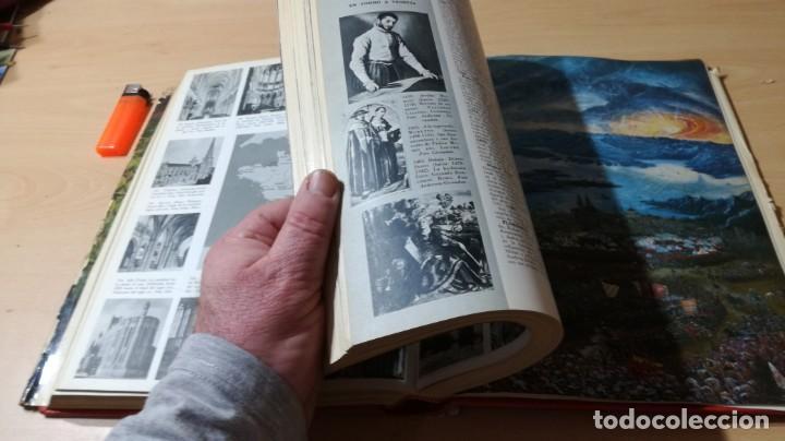Libros de segunda mano: EL ARTE Y EL HOMBRE II - PLANETA - RENE HUYGHE R402 OTROS - Foto 22 - 209772168