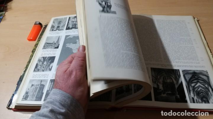 Libros de segunda mano: EL ARTE Y EL HOMBRE II - PLANETA - RENE HUYGHE R402 OTROS - Foto 23 - 209772168