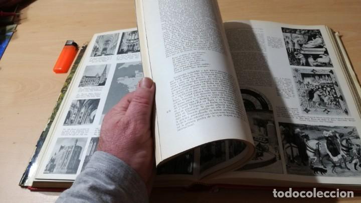 Libros de segunda mano: EL ARTE Y EL HOMBRE II - PLANETA - RENE HUYGHE R402 OTROS - Foto 26 - 209772168
