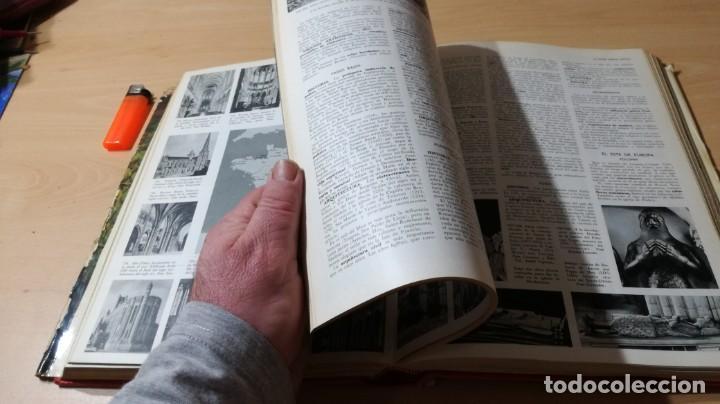 Libros de segunda mano: EL ARTE Y EL HOMBRE II - PLANETA - RENE HUYGHE R402 OTROS - Foto 27 - 209772168