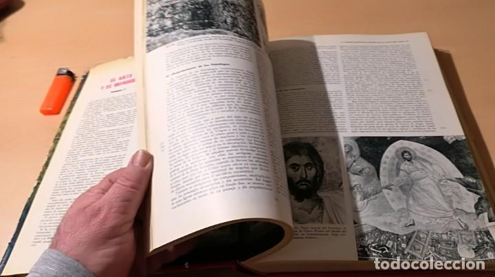 Libros de segunda mano: EL ARTE Y EL HOMBRE II - PLANETA - RENE HUYGHE R402 OTROS - Foto 31 - 209772168