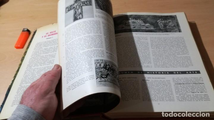Libros de segunda mano: EL ARTE Y EL HOMBRE II - PLANETA - RENE HUYGHE R402 OTROS - Foto 34 - 209772168