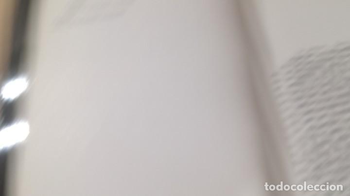 Libros de segunda mano: LA PALABRA DEL ARTE - BALTASAR PORCEL - RAYUELA S-204 OTROS - Foto 6 - 209772285