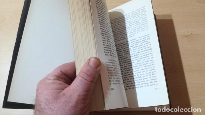 Libros de segunda mano: LA PALABRA DEL ARTE - BALTASAR PORCEL - RAYUELA S-204 OTROS - Foto 12 - 209772285