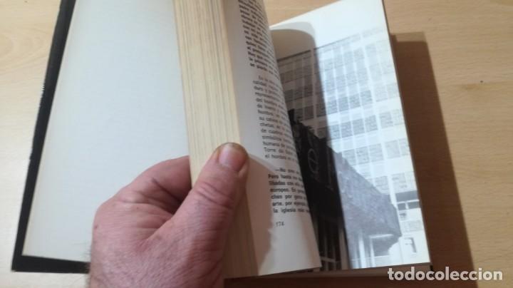 Libros de segunda mano: LA PALABRA DEL ARTE - BALTASAR PORCEL - RAYUELA S-204 OTROS - Foto 13 - 209772285