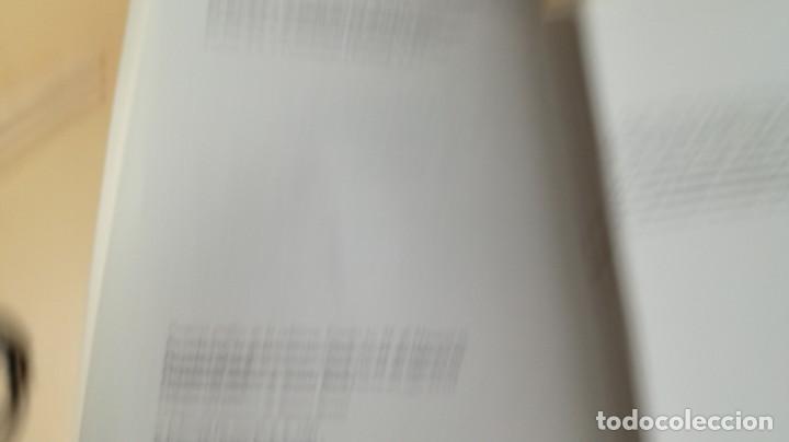 Libros de segunda mano: GUIA DE MODELISMO NAVAL - GIORGIO PINI - EDITORIAL DE VECCHI U303 OTROS - Foto 6 - 209773032