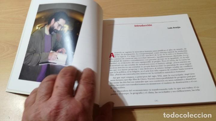 Libros de segunda mano: TEATRO ESPAÑOL 24 - MERCADO LIBRE DE LUIS ARAUJO - JESUS CRACIO - MARIO GAS U-403 TEATRO - Foto 9 - 209775317