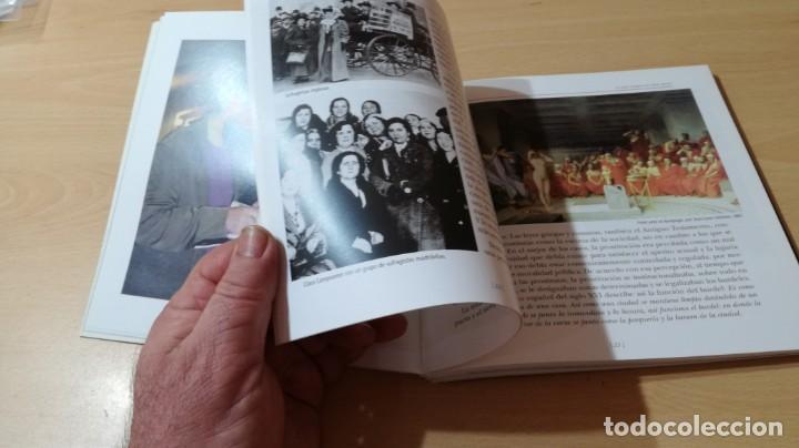 Libros de segunda mano: TEATRO ESPAÑOL 24 - MERCADO LIBRE DE LUIS ARAUJO - JESUS CRACIO - MARIO GAS U-403 TEATRO - Foto 16 - 209775317