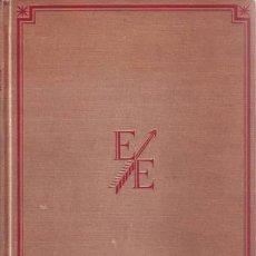 Libros de segunda mano: NEWTON KEITH, AGNES: RETORNO A BORNEO. Lote 210329397