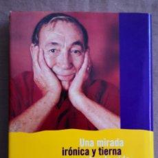 Libros de segunda mano: CUENTOS PARA DORMIR MEJOR MIGUEL GILA. Lote 210329660