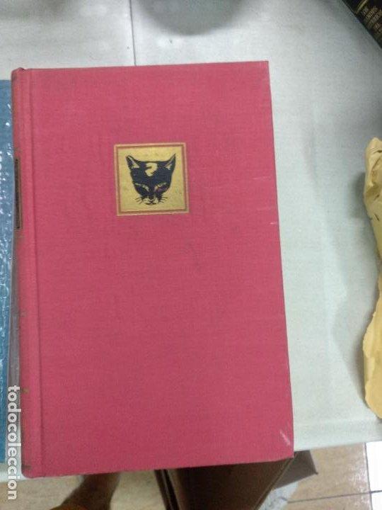 Libros de segunda mano: ENIGMAS DEL OCULTISMO -- JULIEN TONDRIALI COLECCIÓN GRANDES ENIGMAS - Foto 2 - 210420323