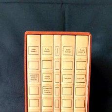Libros de segunda mano: LEONARDO DA VINCI. CODEX MADRID.. Lote 210546291