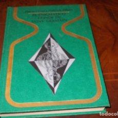 Libros de segunda mano: EL ENIGMÁTICO CONDE DE SAINT-GERMAIN, PIERRE CERIA Y FRANÇOIS ETHUIN. PLAZA JANÉS 1ª ED FEBRERO 1972. Lote 211564120