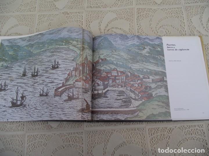 Libros de segunda mano: LA OBRA PUBLICA PATRIMONIO CULTURAL - CATALOGO EXPOSICIÓN MUSEO ARQUEOLÓGICO NACIONAL,1986 - Foto 22 - 212121108
