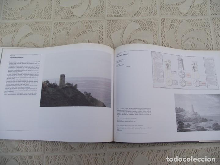 Libros de segunda mano: LA OBRA PUBLICA PATRIMONIO CULTURAL - CATALOGO EXPOSICIÓN MUSEO ARQUEOLÓGICO NACIONAL,1986 - Foto 23 - 212121108