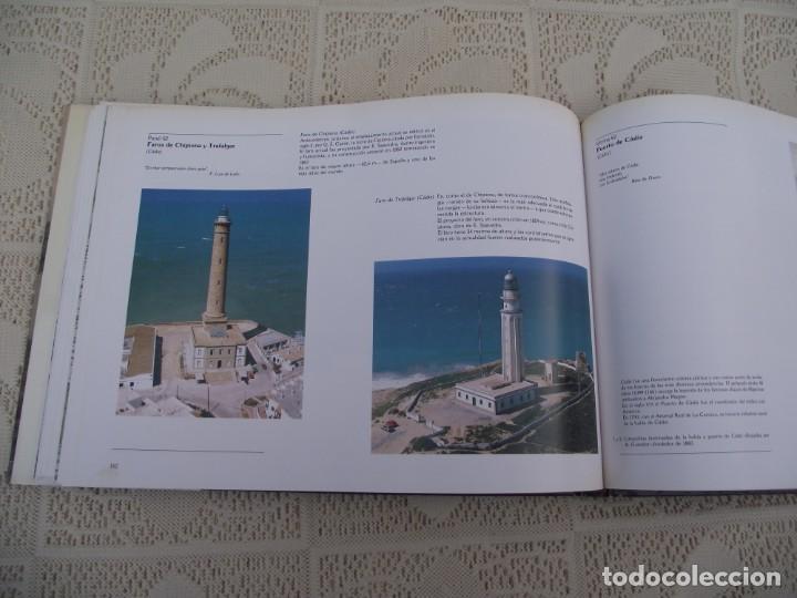 Libros de segunda mano: LA OBRA PUBLICA PATRIMONIO CULTURAL - CATALOGO EXPOSICIÓN MUSEO ARQUEOLÓGICO NACIONAL,1986 - Foto 24 - 212121108