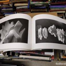 Libros de segunda mano: AMPARO SARD. IMPASSE . CASAL SOLLERIC . AJUNTAMENT DE PALMA. 2009 . MALLORCA. Lote 212133078