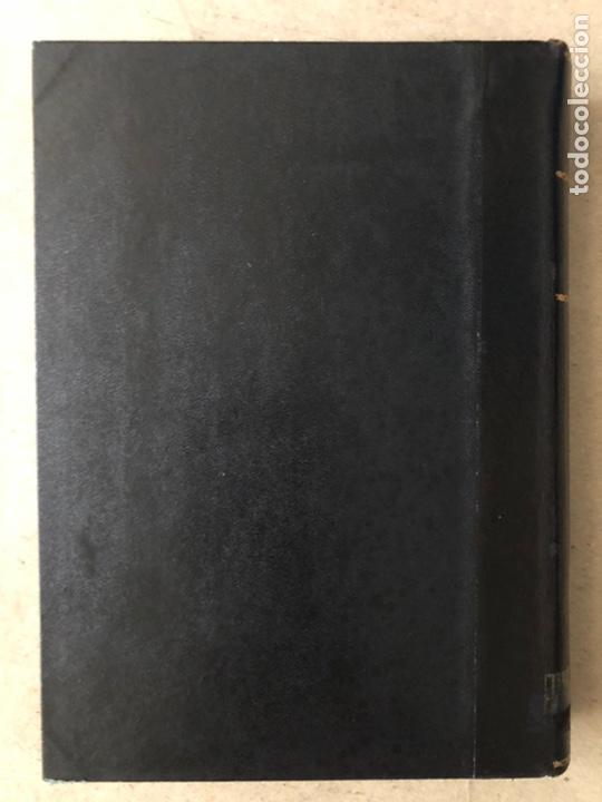 Libros de segunda mano: IGLESIAS DE ORIENTE (PUNTOS ESPECÍFICOS de SU TEOLOGÍA. ÁNGEL SANTOS HERNÁNDEZ. SAL TERRAE 1959 - Foto 12 - 212187347