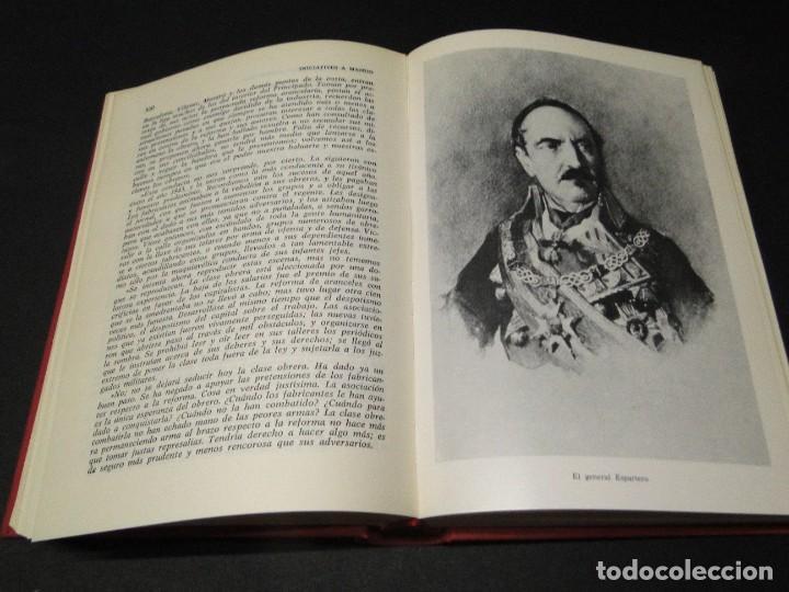 Libros de segunda mano: Barcelona a mitjan segle XIX.- (2 VOL. OBRA COMPLETA) .Josep Benet i Casimir Martí - Foto 12 - 212229190