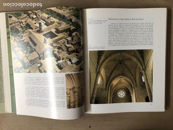 Libros de segunda mano: NOSOTROS LOS VASCOS; ARTE. 5 TOMOS (OBRA COMPLETA). LUR ARGITALETXEA 1990. - Foto 24 - 212291110