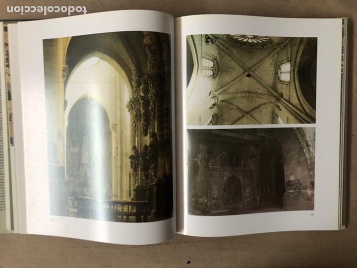 Libros de segunda mano: NOSOTROS LOS VASCOS; ARTE. 5 TOMOS (OBRA COMPLETA). LUR ARGITALETXEA 1990. - Foto 25 - 212291110