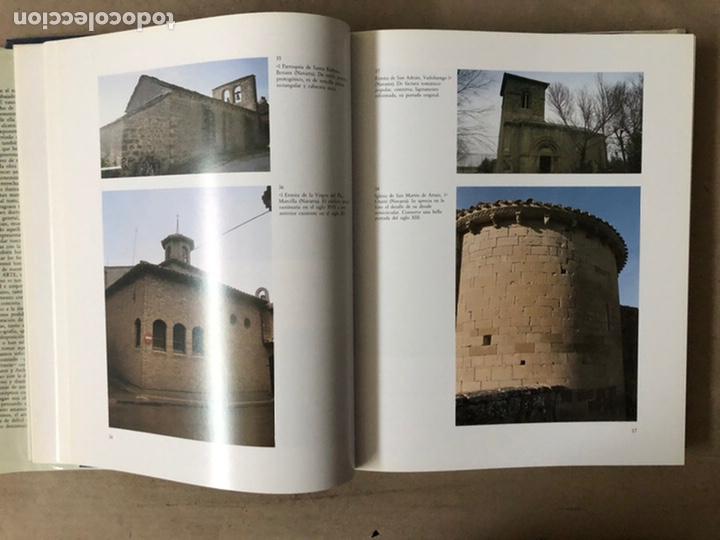 Libros de segunda mano: NOSOTROS LOS VASCOS; ARTE. 5 TOMOS (OBRA COMPLETA). LUR ARGITALETXEA 1990. - Foto 36 - 212291110