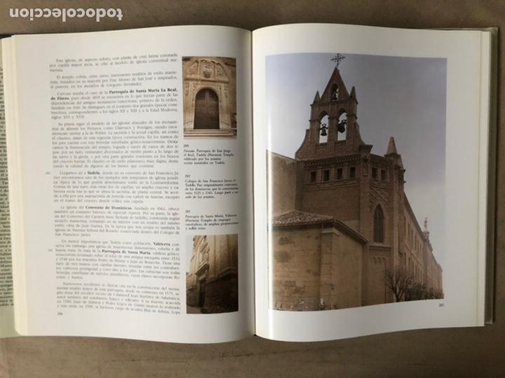 Libros de segunda mano: NOSOTROS LOS VASCOS; ARTE. 5 TOMOS (OBRA COMPLETA). LUR ARGITALETXEA 1990. - Foto 40 - 212291110