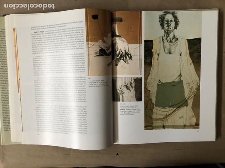 Libros de segunda mano: NOSOTROS LOS VASCOS; ARTE. 5 TOMOS (OBRA COMPLETA). LUR ARGITALETXEA 1990. - Foto 67 - 212291110