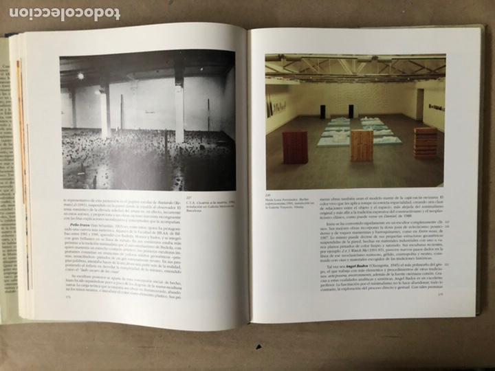Libros de segunda mano: NOSOTROS LOS VASCOS; ARTE. 5 TOMOS (OBRA COMPLETA). LUR ARGITALETXEA 1990. - Foto 68 - 212291110