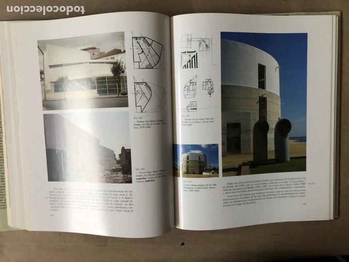 Libros de segunda mano: NOSOTROS LOS VASCOS; ARTE. 5 TOMOS (OBRA COMPLETA). LUR ARGITALETXEA 1990. - Foto 70 - 212291110