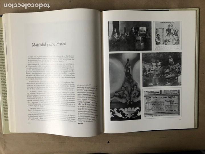 Libros de segunda mano: NOSOTROS LOS VASCOS; ARTE. 5 TOMOS (OBRA COMPLETA). LUR ARGITALETXEA 1990. - Foto 73 - 212291110