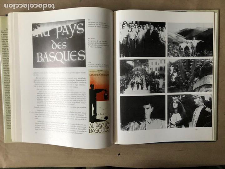 Libros de segunda mano: NOSOTROS LOS VASCOS; ARTE. 5 TOMOS (OBRA COMPLETA). LUR ARGITALETXEA 1990. - Foto 74 - 212291110