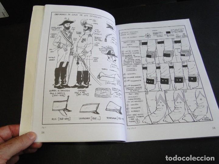 Libros de segunda mano: EL LIBRO DEL MAMBÍ.- JUAN PADRÓN - Foto 8 - 212690368