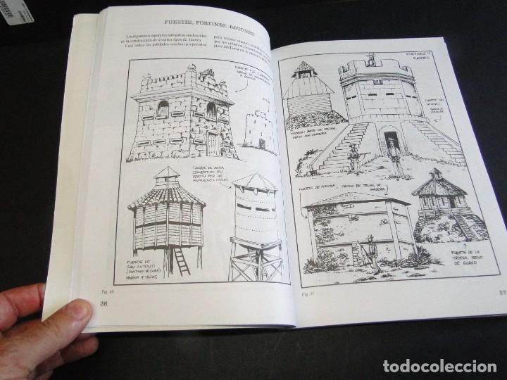 Libros de segunda mano: EL LIBRO DEL MAMBÍ.- JUAN PADRÓN - Foto 11 - 212690368