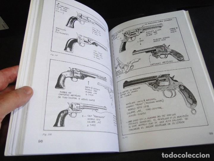 Libros de segunda mano: EL LIBRO DEL MAMBÍ.- JUAN PADRÓN - Foto 17 - 212690368