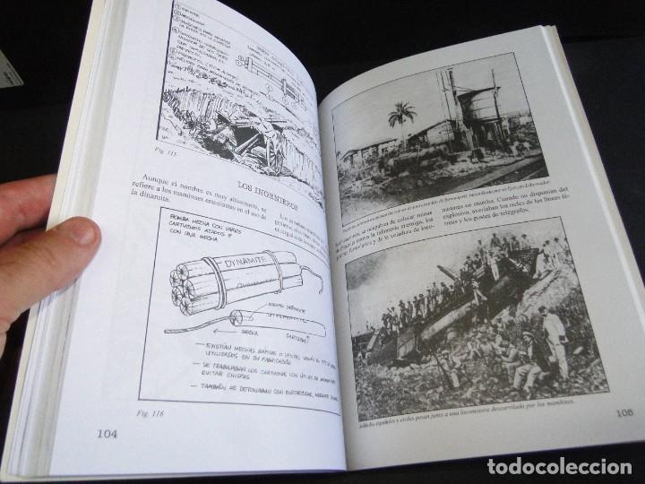 Libros de segunda mano: EL LIBRO DEL MAMBÍ.- JUAN PADRÓN - Foto 18 - 212690368